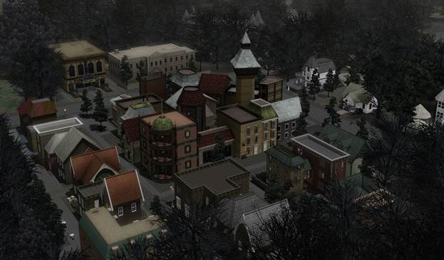 Sims-3-Mignight-Hollow-01