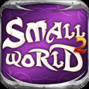 Small-World-2-Logo