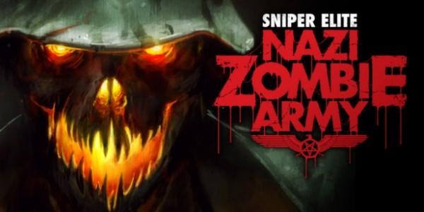 Sniper-elite-nazi-zombie-army-title-01