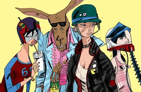 Solid-State-Tank-Girl-07