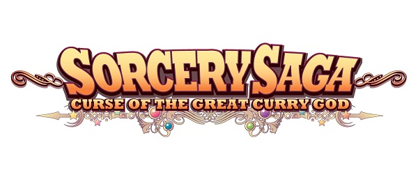 Sorcery-Saga-Limited-004