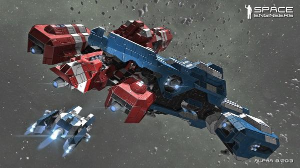 Space-Engineers-Looks-Promising-001