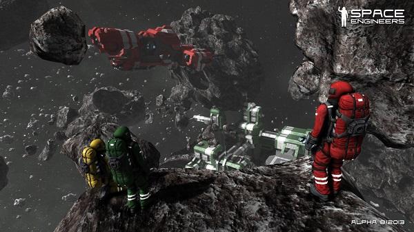 Space-Engineers-Looks-Promising-003