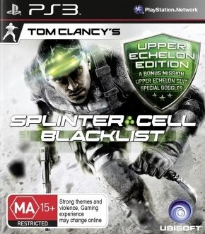 Splinter-Cell-Blacklist-AU-Packshot-PS3-01