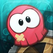Squid-Up-Logo
