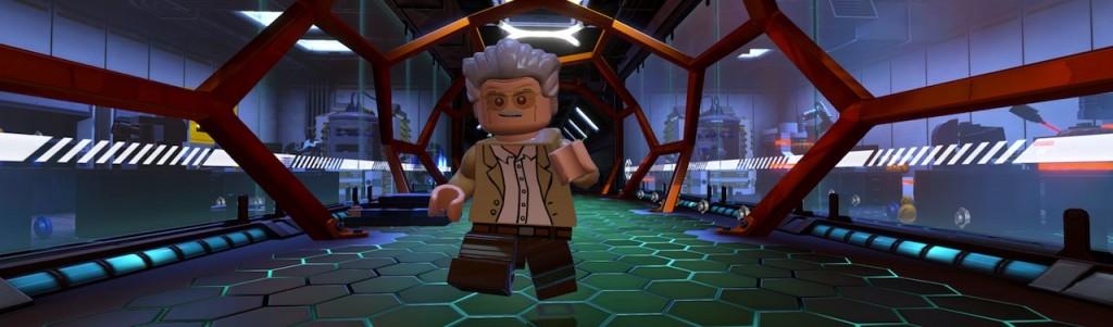 Stan-Lee-Lego-Marvel-01