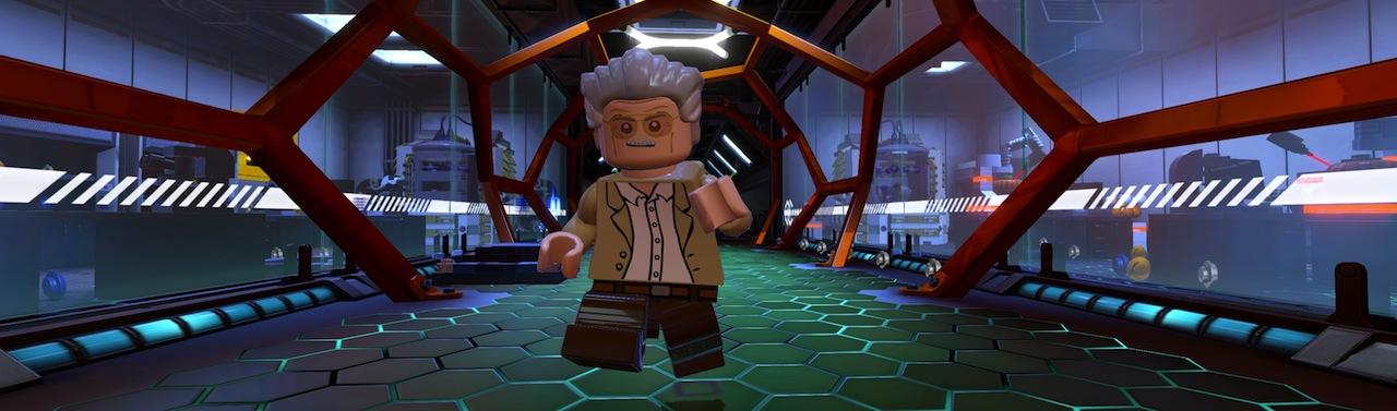 Stan-Lee-Lego-Marvel-01