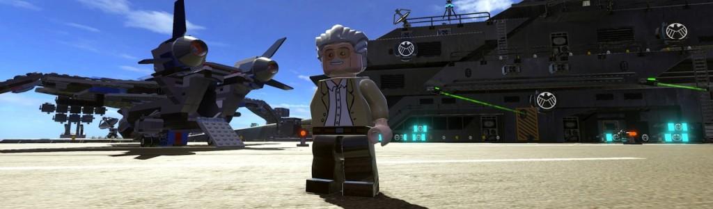 Stan-Lee-Lego-Marvel-02