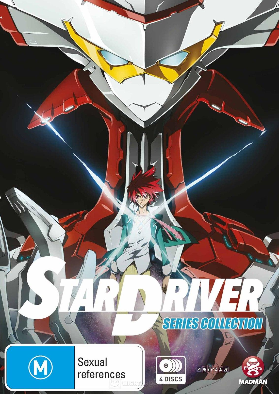 Star-Driver-01