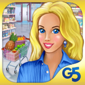 Supermarket-Management-2-Logo