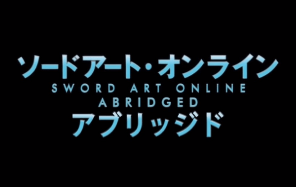 Sword-Art-Online-Abridged-Screen-Shot