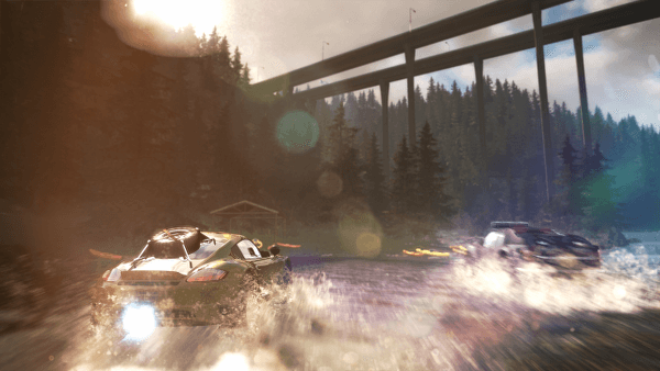THECREW_screenshot_BlackHills_SouthDakota03_nologo_E3
