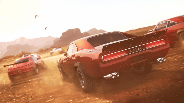 THECREW_screenshot_CanyonRun_Arizona_02_nologo_E3