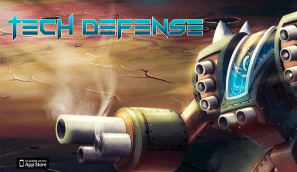 Tech-Defense-1.0