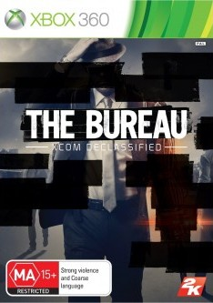 The-Bureau-XCOM-Declassified-02