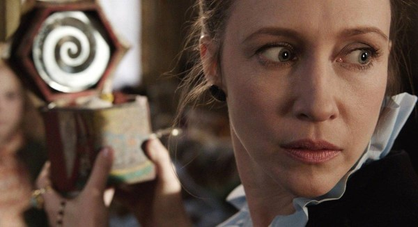 The-Conjuring-Screen-01