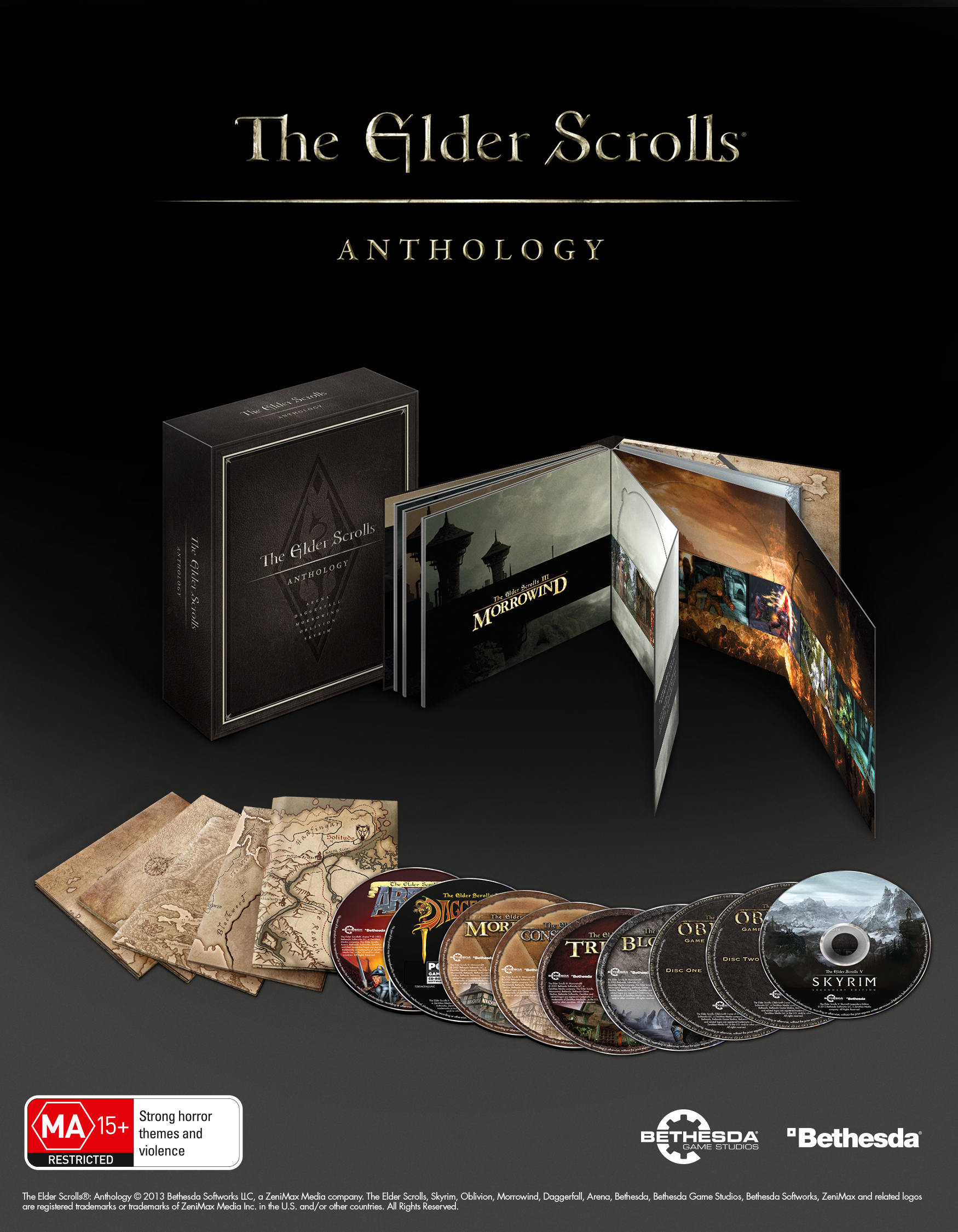 The-Elder-Scrolls-Anthology-03