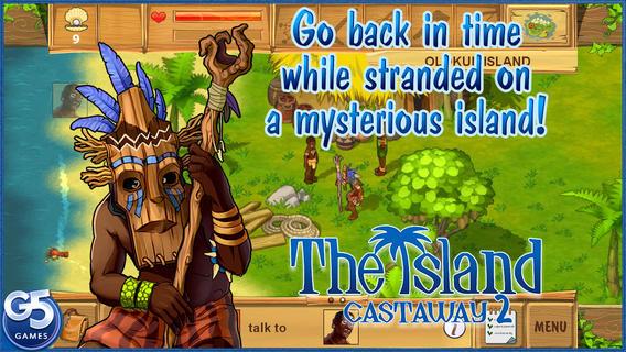 The-Island-Castaway-2-02