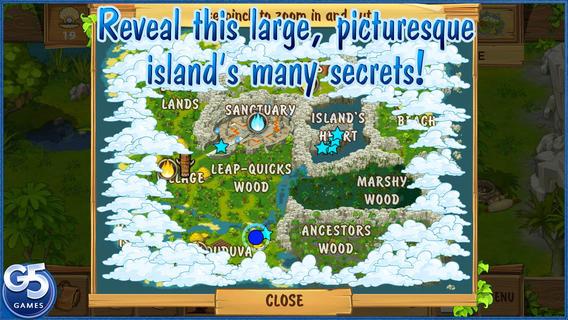 The-Island-Castaway-2-06