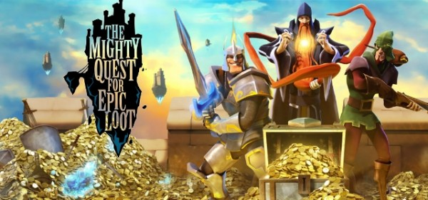 The-Mighty-Quest-for-Epic-Loot-Banner-01