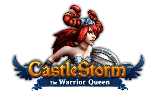 The-Warrior-Queen-DLC-1.0