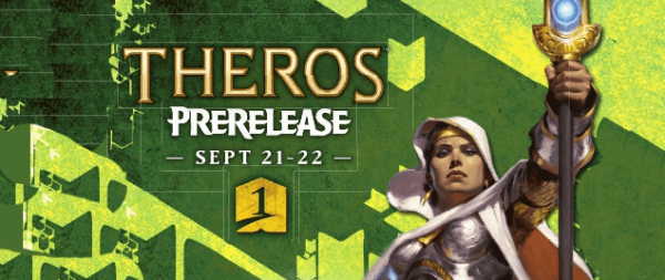 Theros-Prerelease-1.0