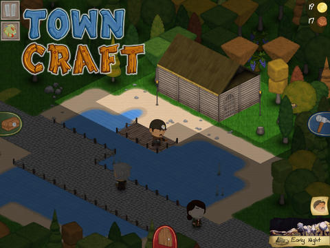 TownCraft-09