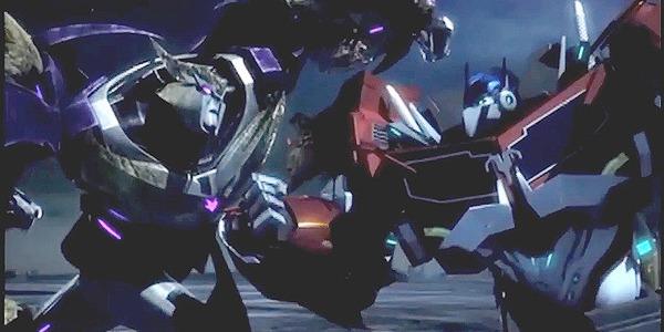 Transformers-Prime-title