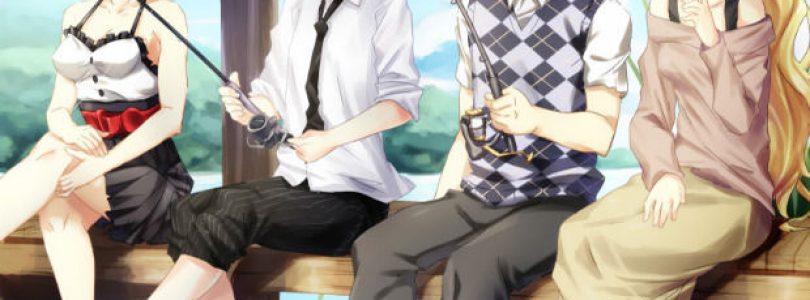 Anime vs Visual Novels – Why We Need More Translators