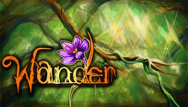 Wander-Large-Banner-01