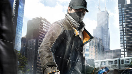Watch_dogs-Digital-Days-01