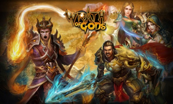 Wrath-of-Gods-1