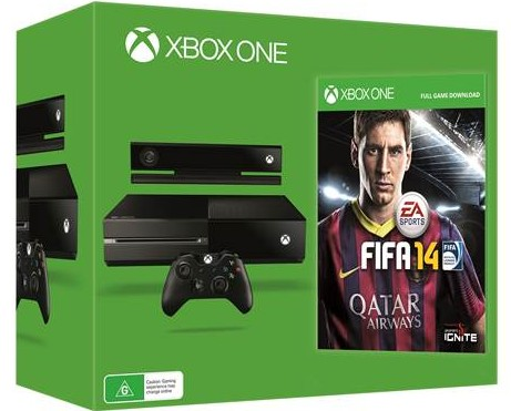 Xbox-One-Fifa-Bundle-01