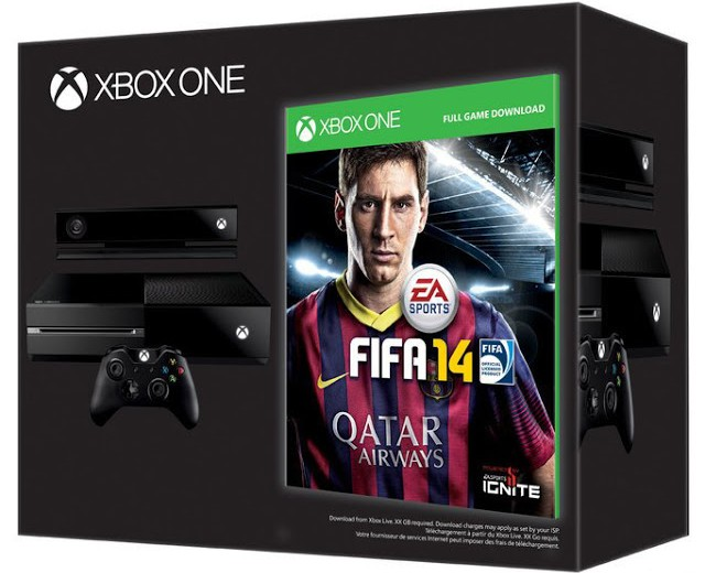 Xbox-One-Fifa-Bundle-02