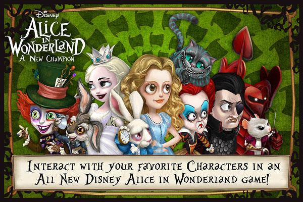 alice-in-wonderland-new-champion-screenshot-01