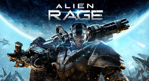 alien-rage-boxart-01