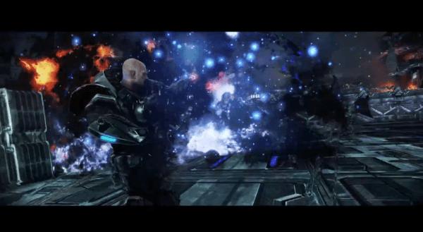 alien-rage-launch-trialer