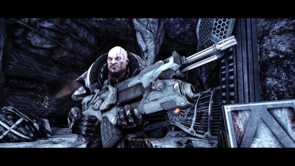 alien-rage-ss-01