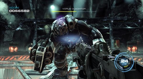 alien-rage-ss-04