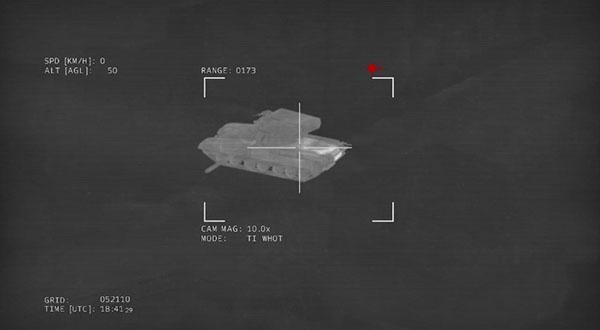 arma-3-white-hot
