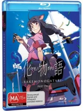 bakemonogatari-part-2-bluray-review-01