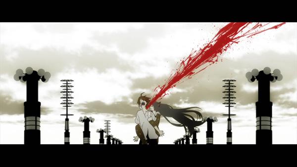 bakemonogatari-part-2-bluray-review-07