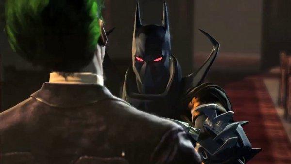 batman-arkham-origins-knightfall-dlc