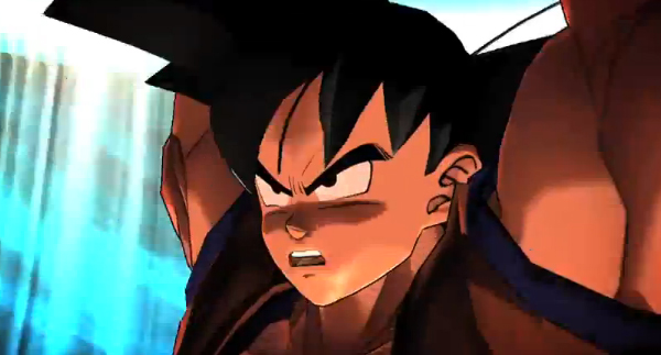 battle-of-z-screenshot-01