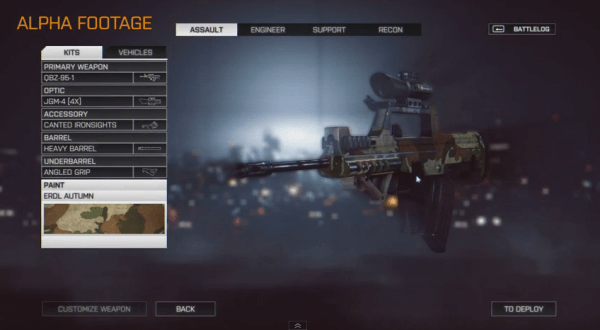 bf4-weapon-customization