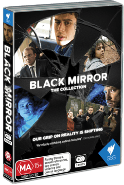 black-mirror-box