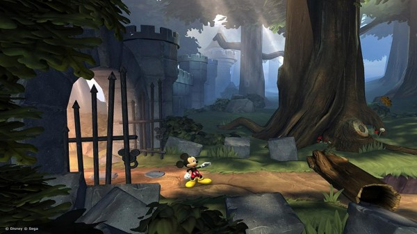 castle-of-illusion-screenshot-01