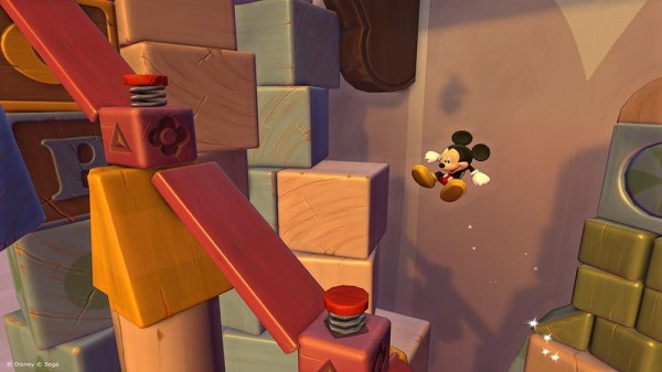 castle-of-illusion-screenshot-02