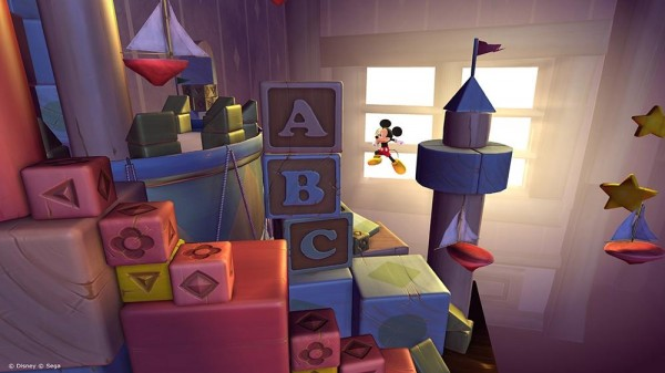 castle-of-illusion-screenshot-03