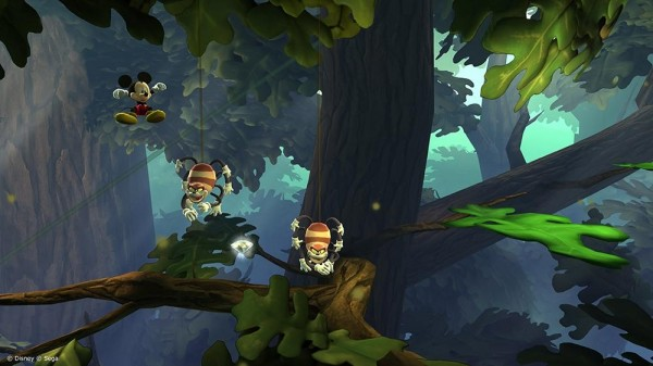 castle-of-illusion-screenshot-04